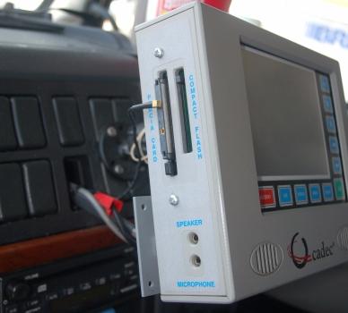 cab-unit-side1.jpg