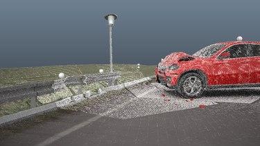scanner-laser-3d-faro-accident